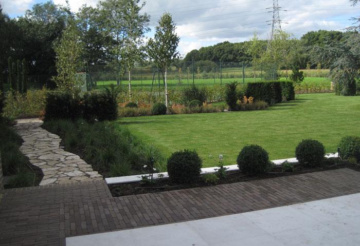 top Sussex garden designer (2)