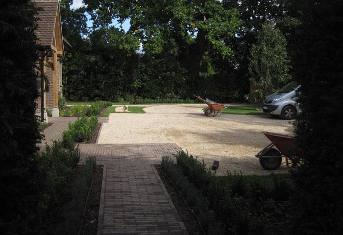 top Sussex garden designer (7)