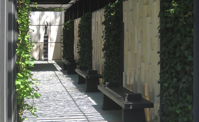Amanda-Patton-landscape-design-Chelsea-2010-6