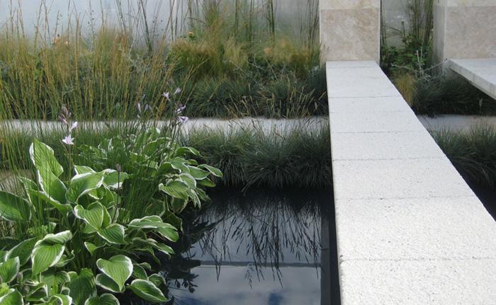 Amanda-Patton-award-winning-Planting-Design-3