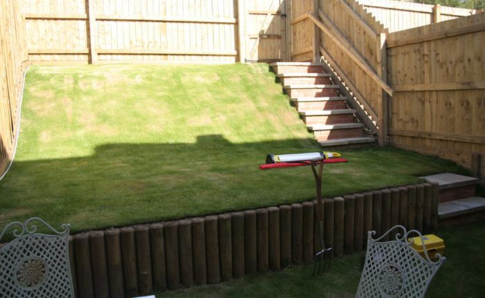 Amanda-Patton-garden-design-tips-1