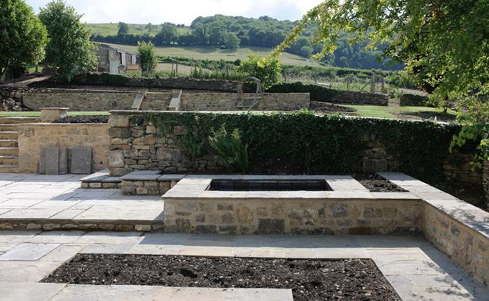 Amanda-Patton-garden-design-tips-4