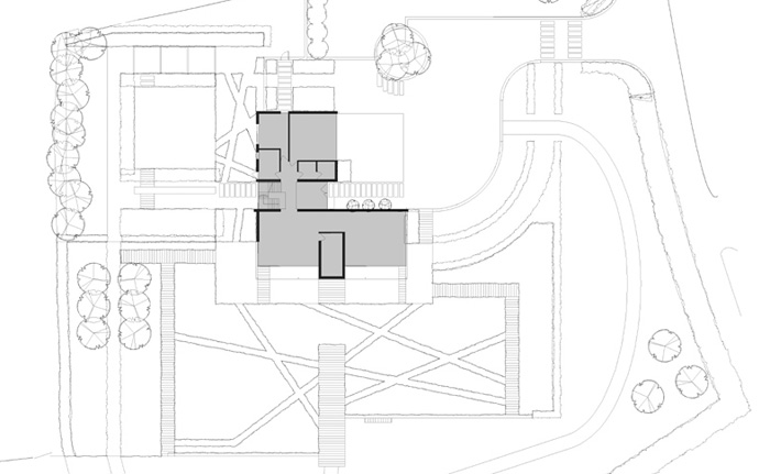 Amanda-Patton-garden-design-tips-6