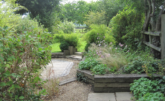 Amanda-Patton-garden-design-tips-7