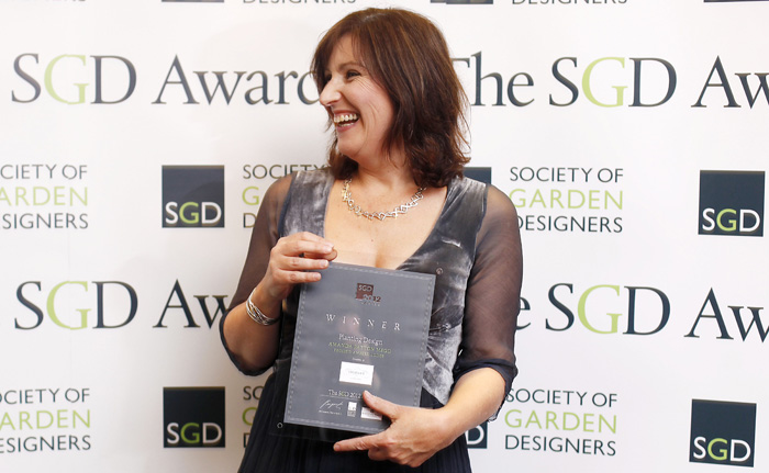 Society-Garden-Designers-Awards-2012-Planting-Design-Amanda-Patton-2