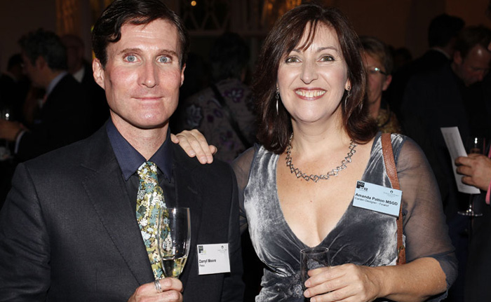 Society-Garden-Designers-Awards-2012-Planting-Design-Amanda-Patton-4