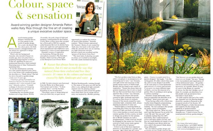 Sussex-Society-Amanda-Patton-Sussex-garden-design