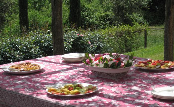 Tuscan gardens tour Amanda Patton (17)