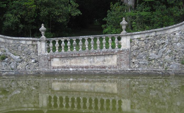 Tuscan gardens tour Amanda Patton (21)