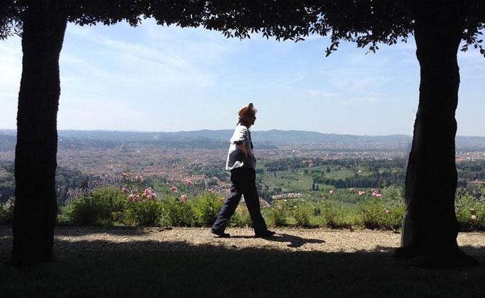 Tuscan gardens tour Amanda Patton (23)