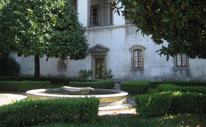 Tuscan gardens tour Amanda Patton (7)