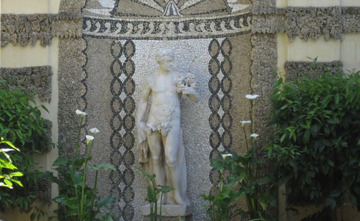 Tuscan gardens tour Amanda Patton (8)