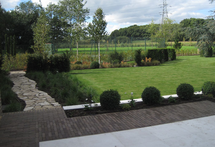 top Sussex garden designer (2)
