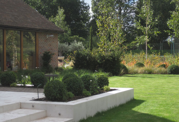 top Sussex garden designer (3)